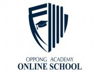 OppongAcademy